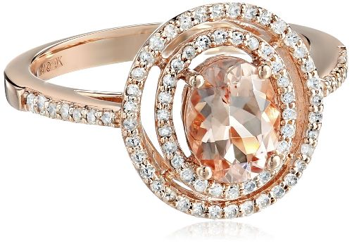 Gold Engagement Rings Pinterest