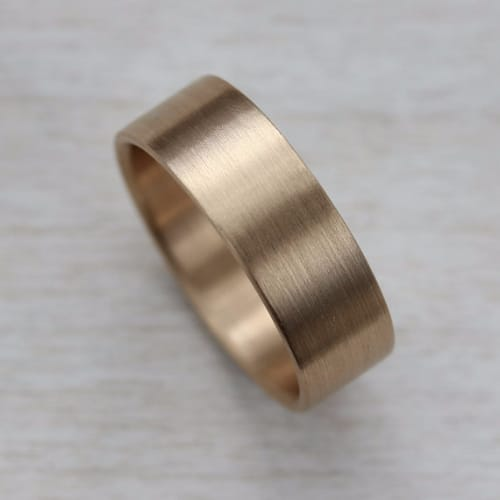 Gold Ring For Men Below 5000