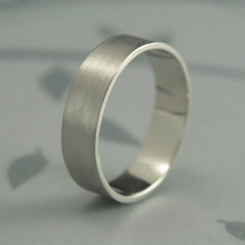 Gold Ring For Men With Price