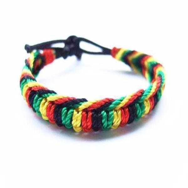 Hand Made Womens Bracelet