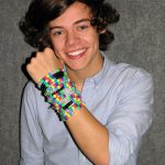 Harry Styles Bracelets