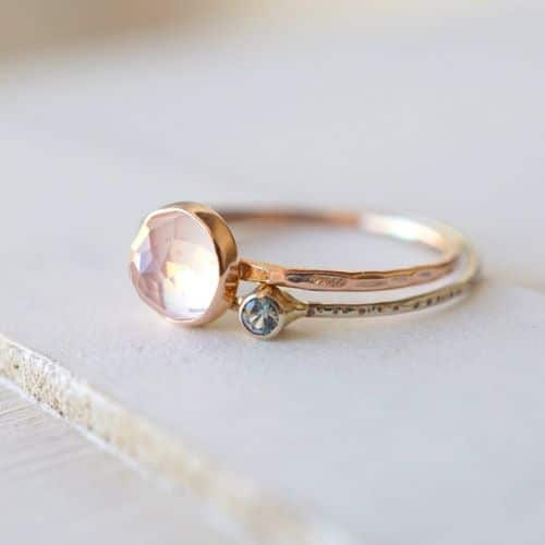 Images Of Engagement Rings For Women
