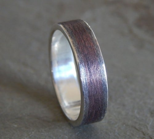 Images Of Mens Wedding Rings