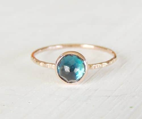 Inexpensive Engagement Rings For Women