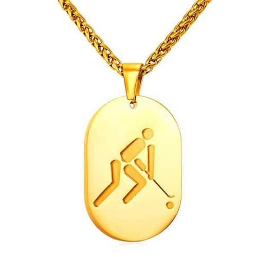 Mens necklaces 59 cool mens necklaces perfect for your style 2018 james avery mens necklaces aloadofball Image collections