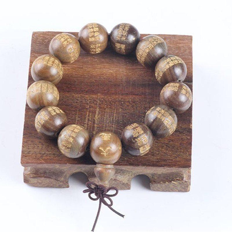 Japa Prayer Beads