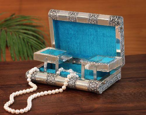 Jewelry Box Ikea