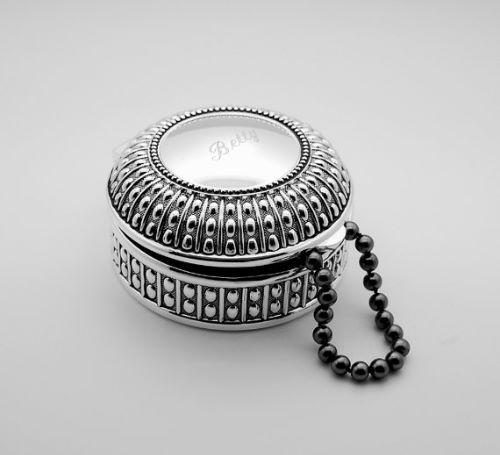 Jewelry Box Ragnarok