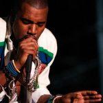 Kanye West Bracelets