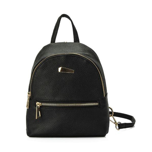 Ladies Mini Backpack