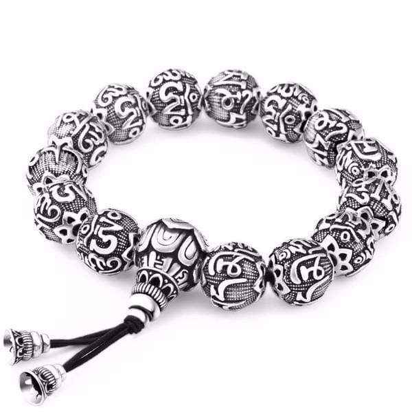 Links Womens Bracelet