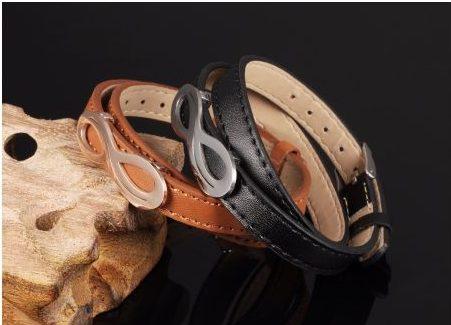 Lovely Bracelets For Couples