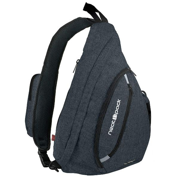 Man Bag Essentials Amazon