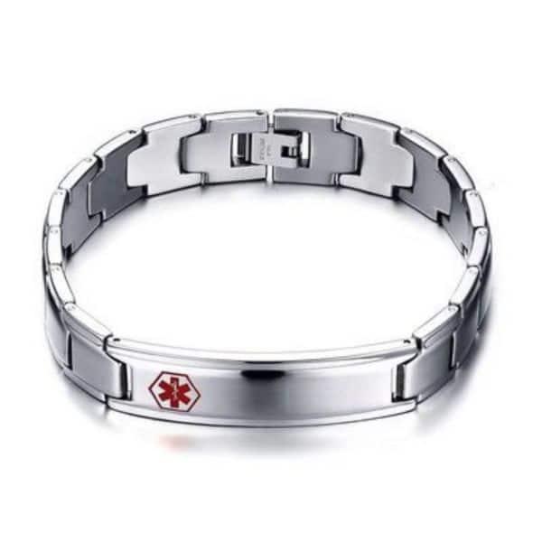 Medical Alert Bracelets For Toddlers