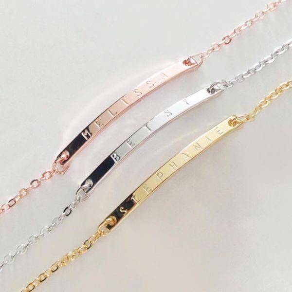 Medical Alert Bracelets Stylish