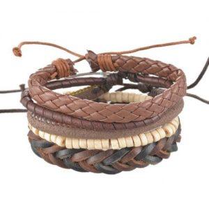 Mens Bracelets Amazon