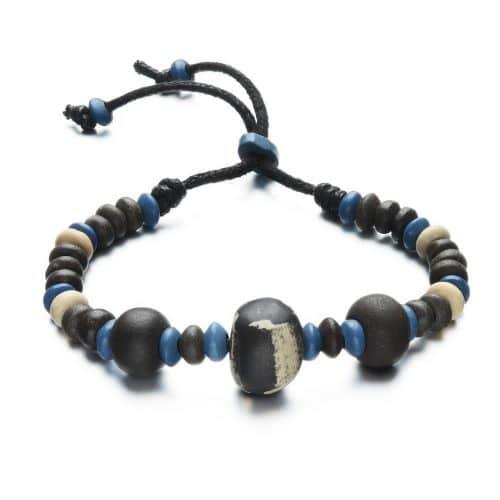 Mens Bracelets Engraved