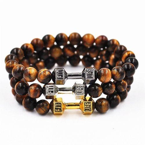 Mens Bracelets For Sale
