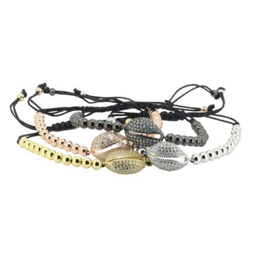 Mens Bracelets Jewelry
