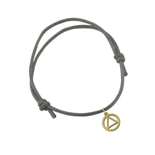 Mens Bracelets Rope