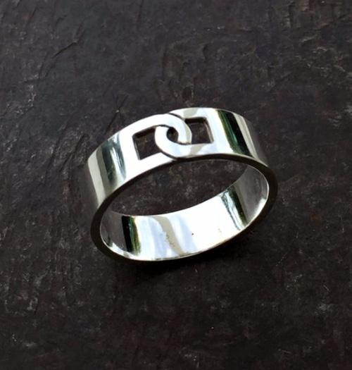 Mens Engagement Rings Argos