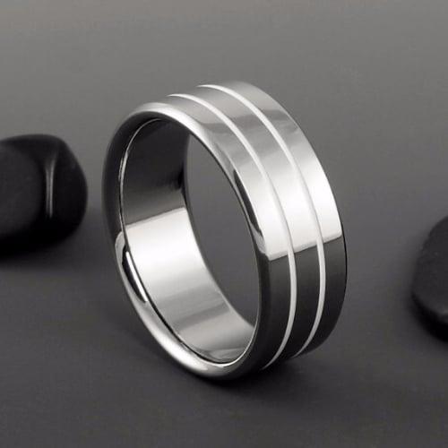 Mens Engagement Rings Cartier