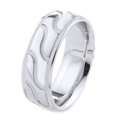 Mens Engagements Rings Lover