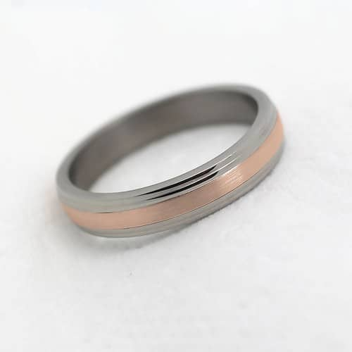 Mens Engagements Rings Male