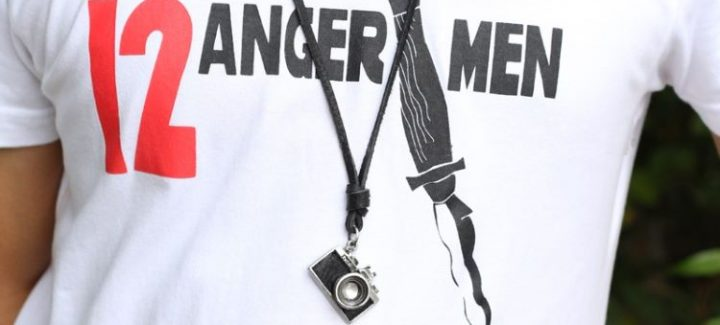 59 Cool and Unique Mens Necklaces