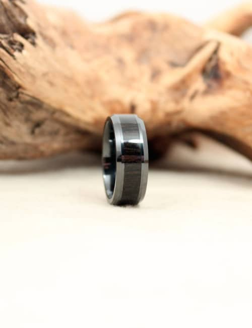 Mens Wedding Rings Platinum
