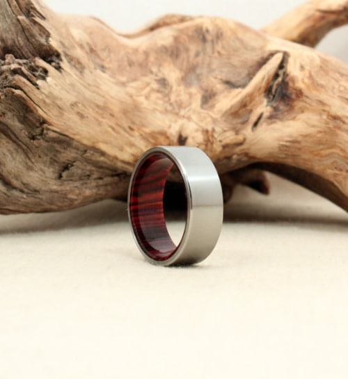 Mens Wedding Rings Sa
