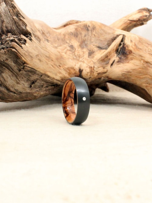 Mens Wedding Rings South Africa Prices