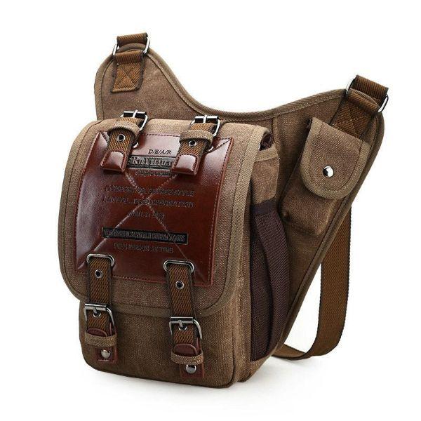 Messenger Bags Amazon
