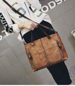 Messenger Bags For Women Near Me