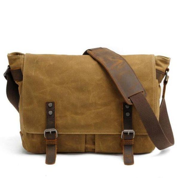 Messenger Bags Gucci