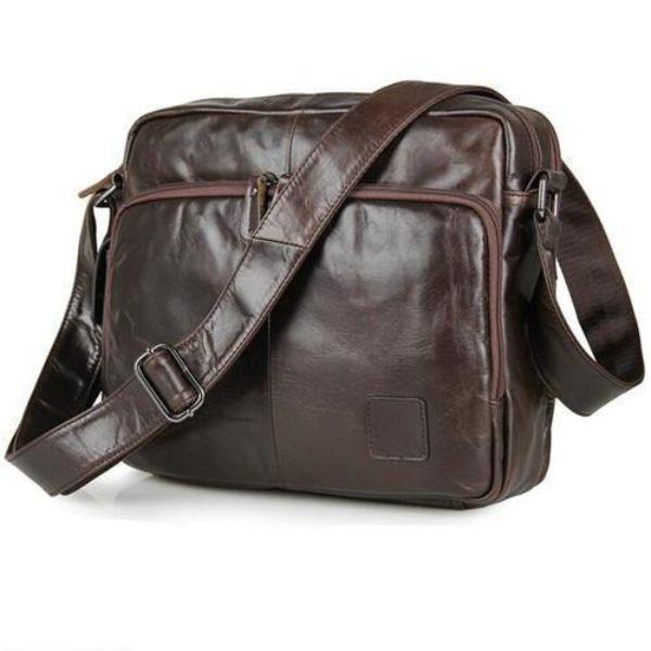 Messenger Bags Nyc