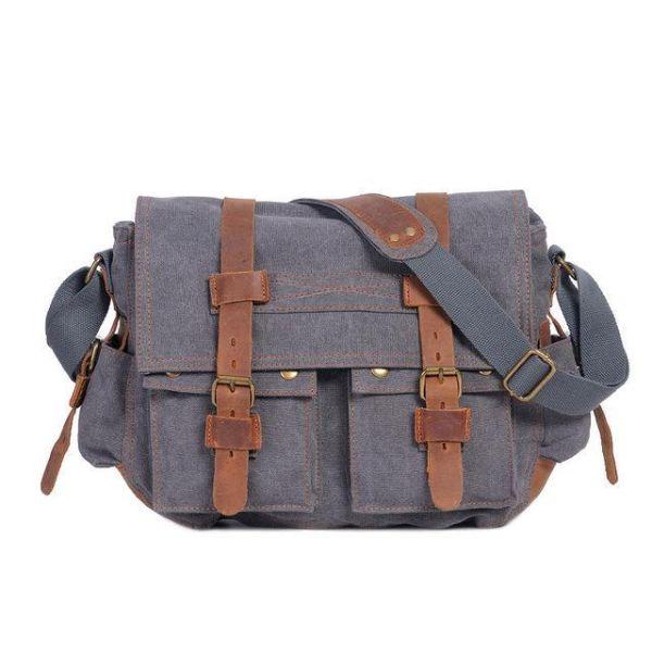 Messenger Bags Supreme