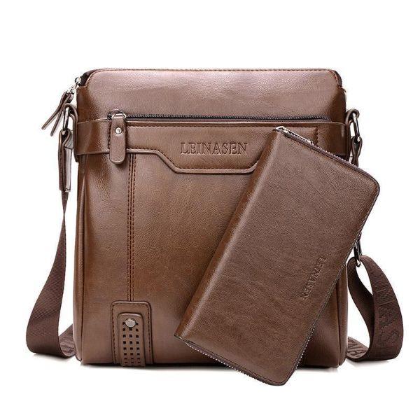 Messenger Bags Target