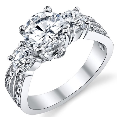 cheap rings pinterest wedding pin engagement engagements diamond jewellery ideas