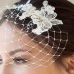 mini-birdcage-veil