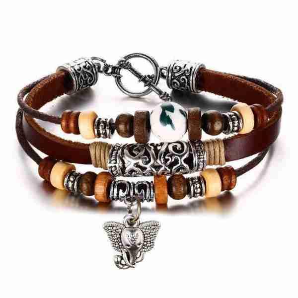 Most Popular Womens Bracelet