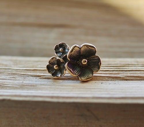 Most Unique Engagement Rings For Women
