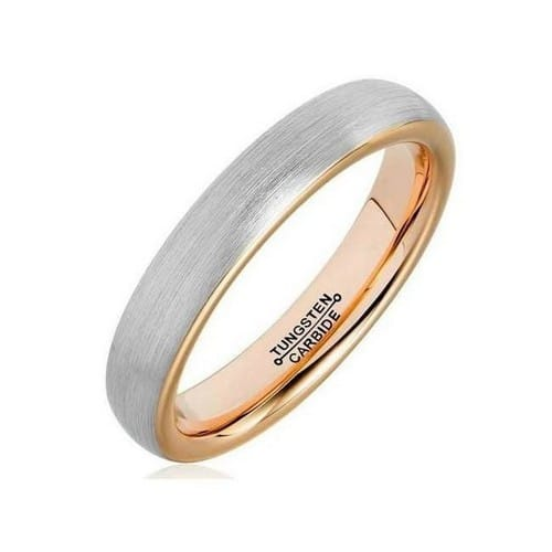 Mothers Rings Stackable