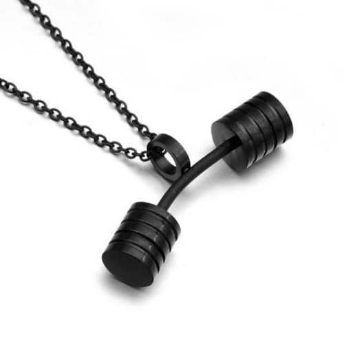 Mens necklaces 59 cool mens necklaces perfect for your style 2018 necklace pendants for guys and mens mozeypictures Gallery