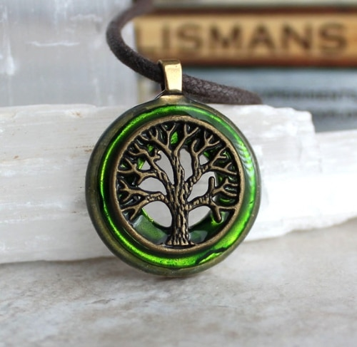 Necklaces For Mens Pinterest
