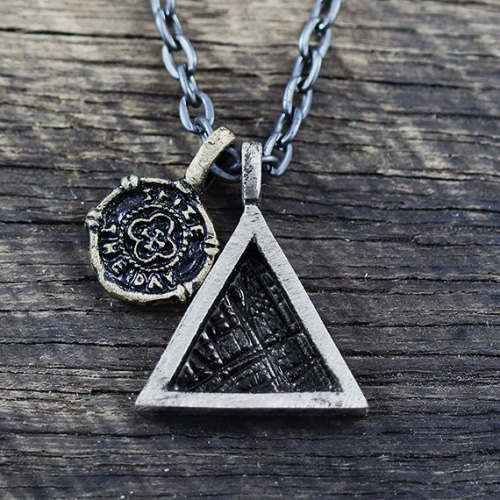 Necklaces For Mens