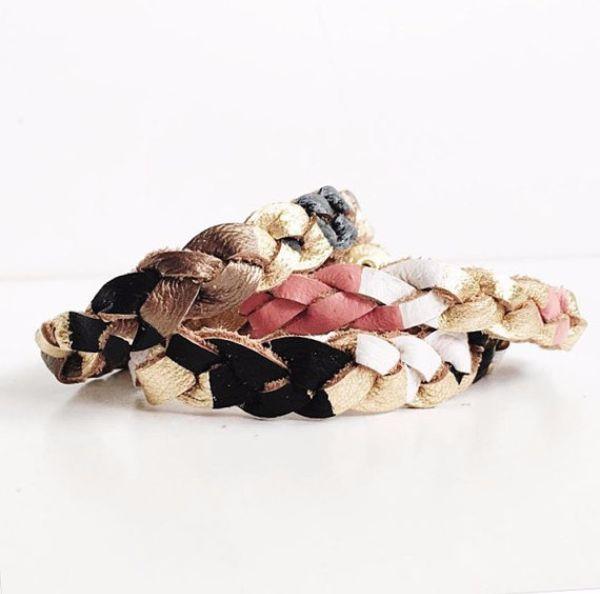 Oil Diffuser Bracelet Jewelry fo Wanderlusters