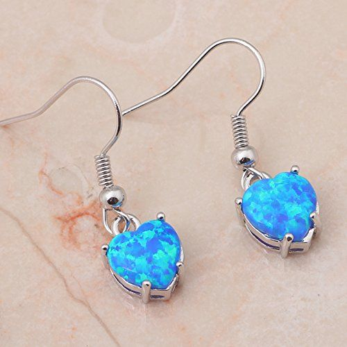 Opal Earings Amazon