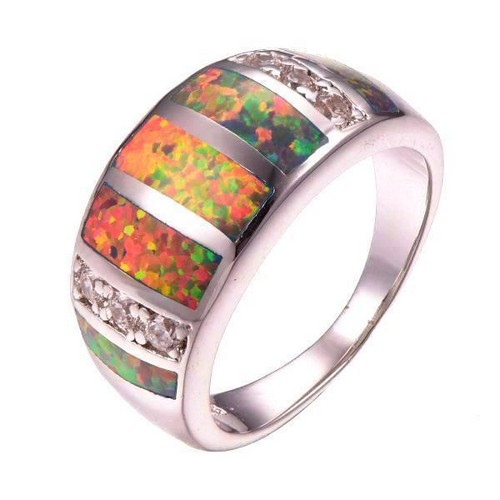 Opal Ring Osrs