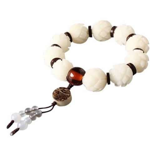 Pandora Mens Bracelets